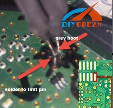 mpps-v18-unlock-pcr2-1-boot-ecu-4