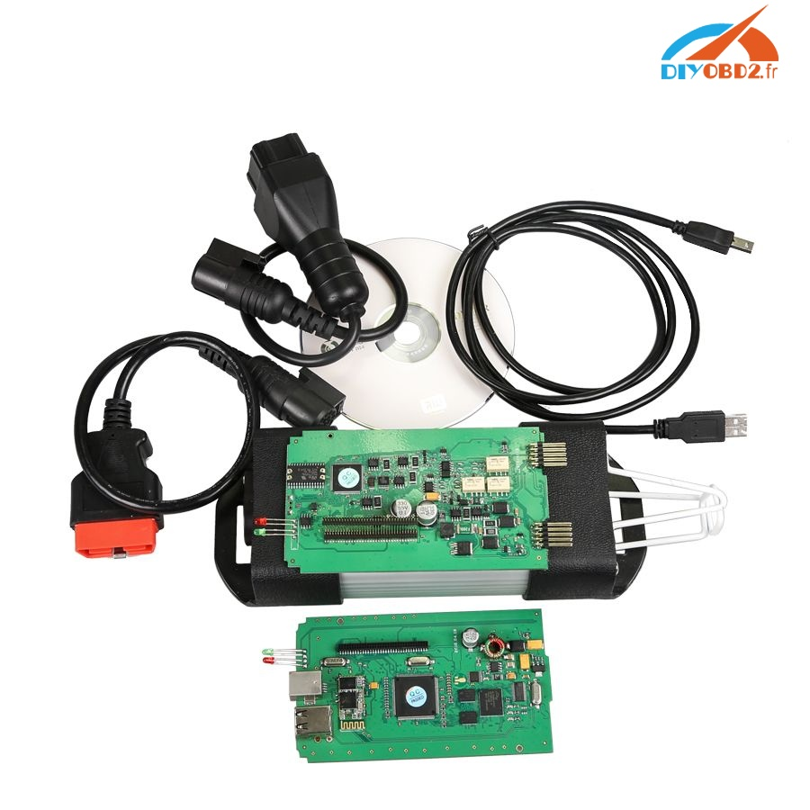 renault-can-clip-a-PCB-1