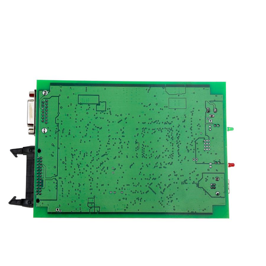 se135-b-ktag-firmware-7.020-pcb-2