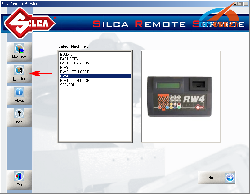 slica-sbb-original-update-3