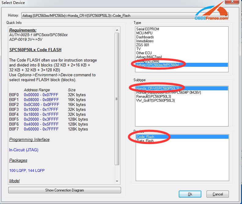 xprog-box-5.70-new-chips-authorization-21