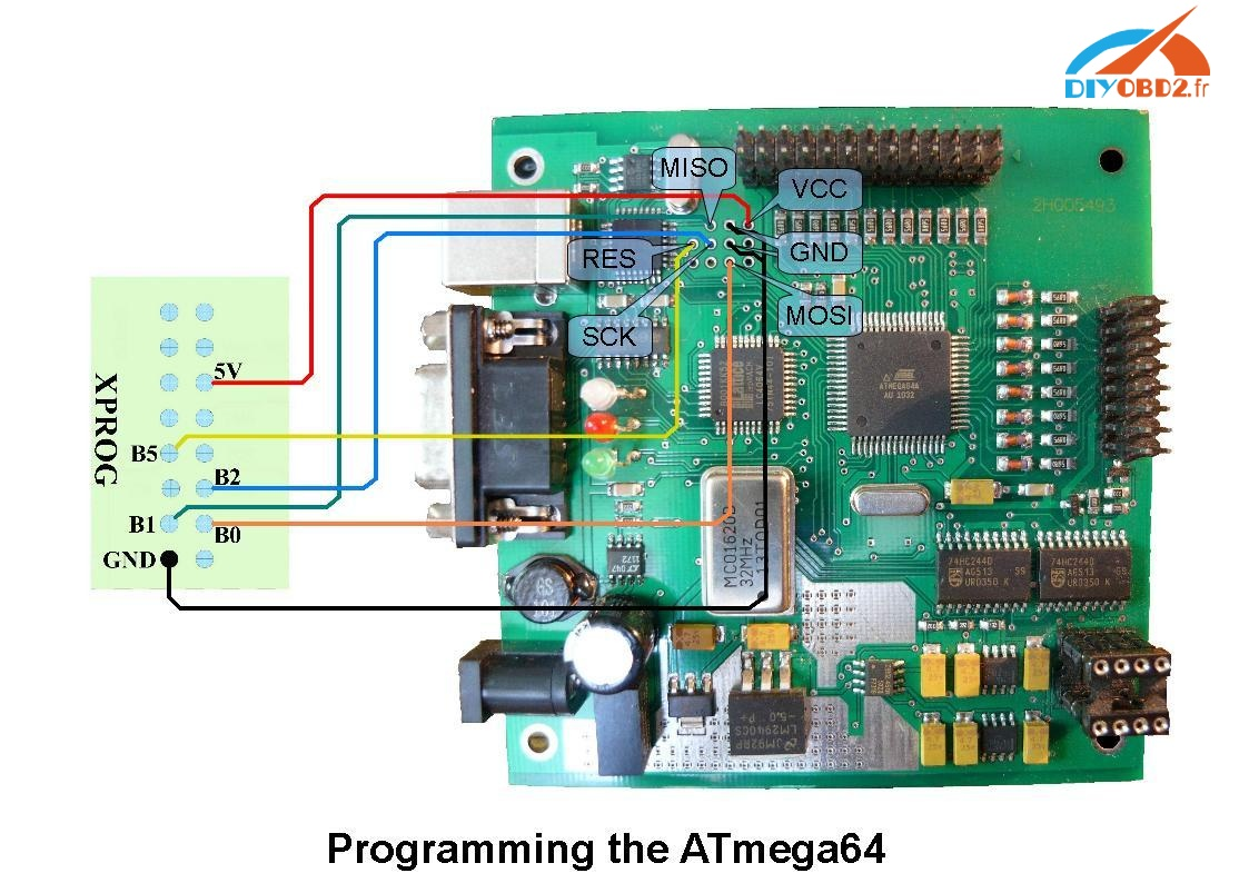 xprog-m-v5-55-firmware-update-atmega64-repair-chip-pinout-3