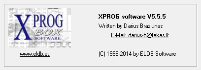 xprog-m-v5-55-software-display-4