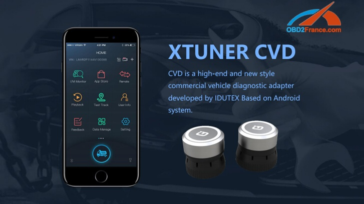 xtuner-cvd-android-diagnostic-tool-1