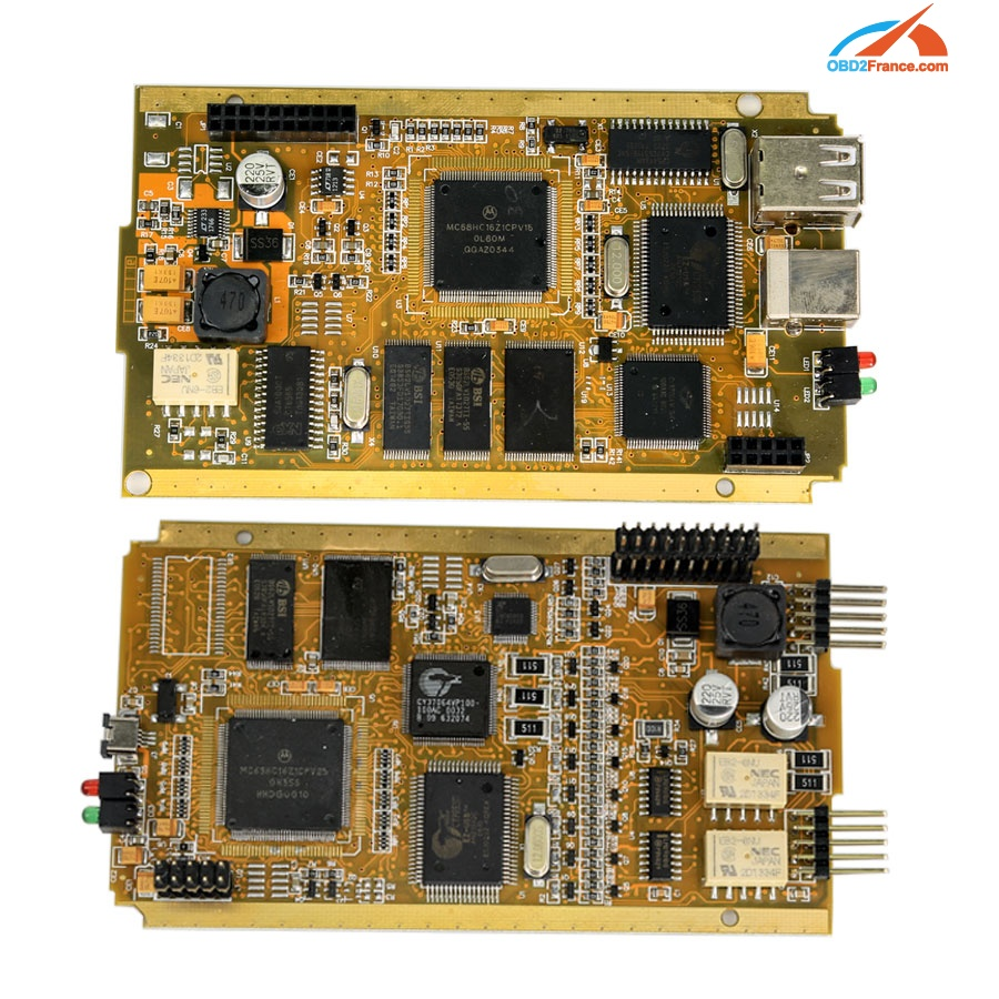 2017-renault-can-clip-pcb-sp19-e-1