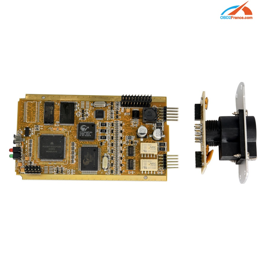 2017-renault-can-clip-pcb-sp19-e-3