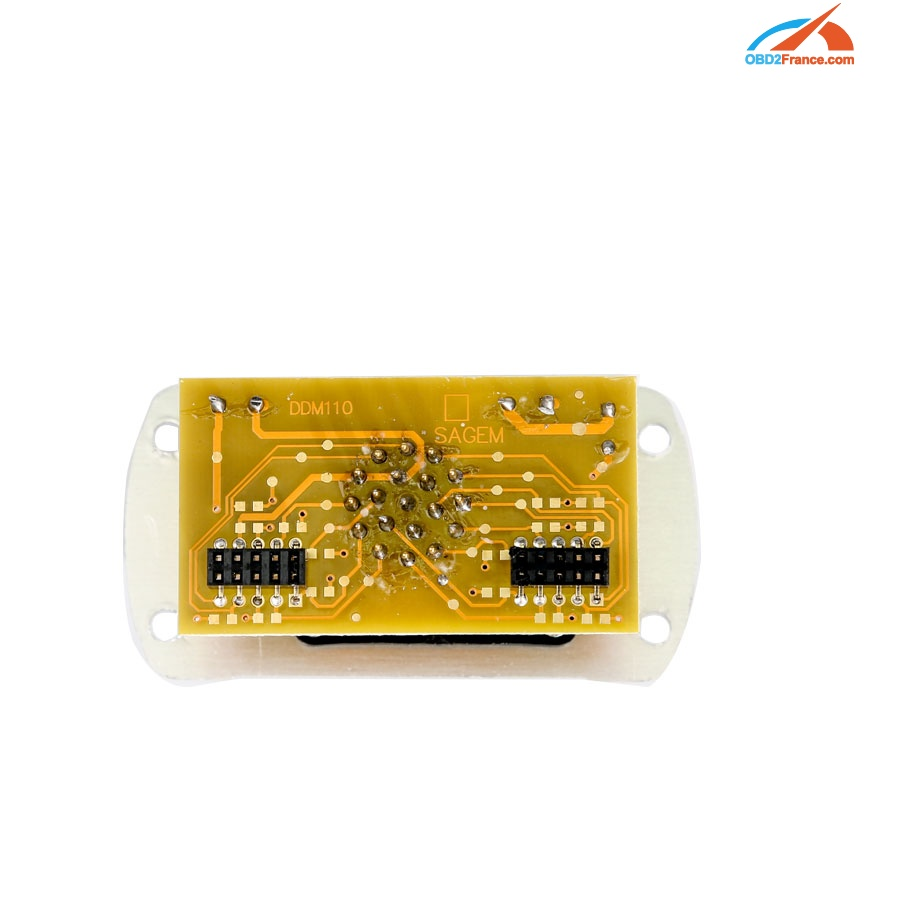 2017-renault-can-clip-pcb-sp19-e-4