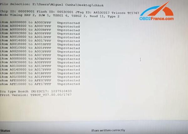 MPPS-V21-Tricore-read-write-Peugeot-MED17-10