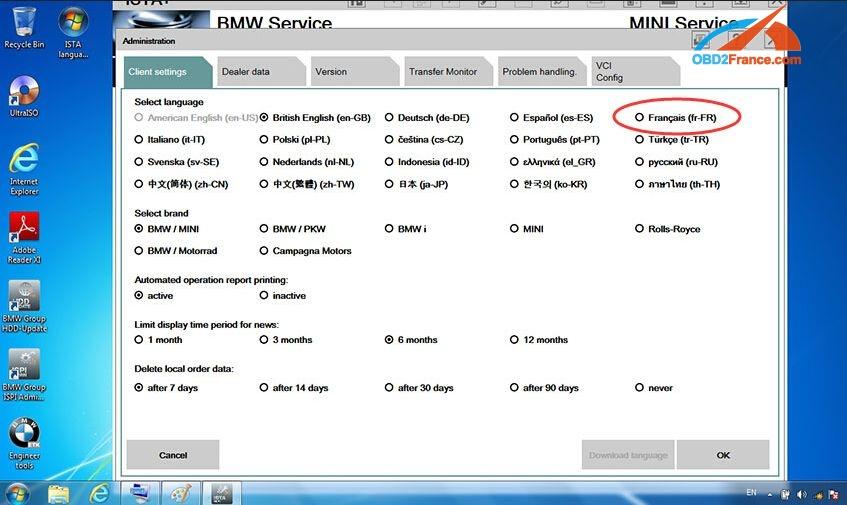 download-bmw-ista-sqlitedbs-file-french-fr-language-1