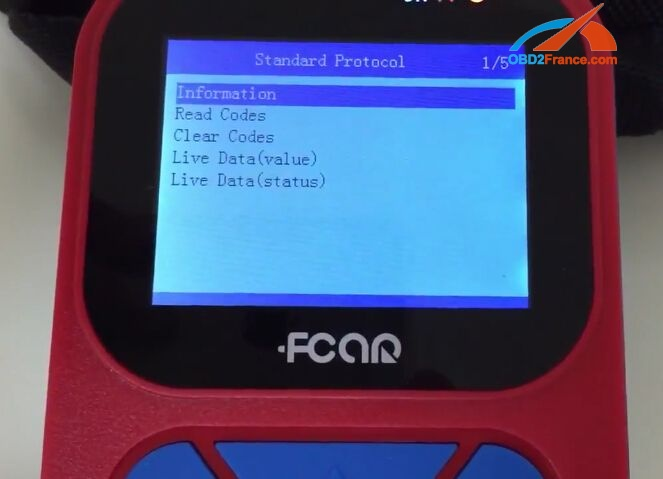 fcar-f502-heavy-duty-truck-code-reader-function-software-download-update-user-manual-5