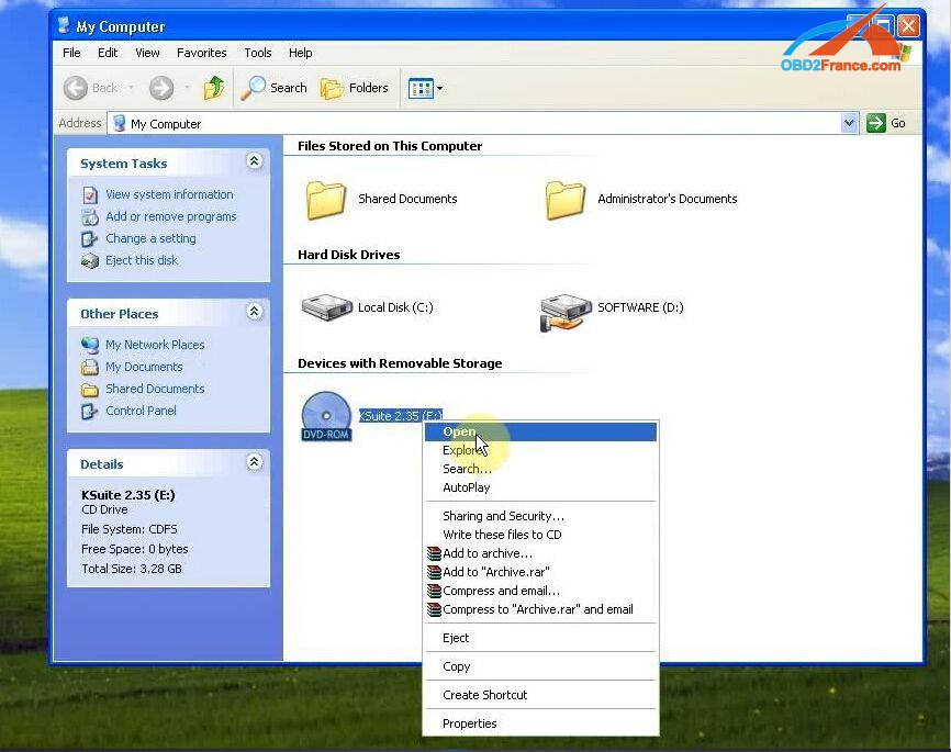 kess-v2-firmware-fw-4-036-ksuite-2-35-software-installation-1