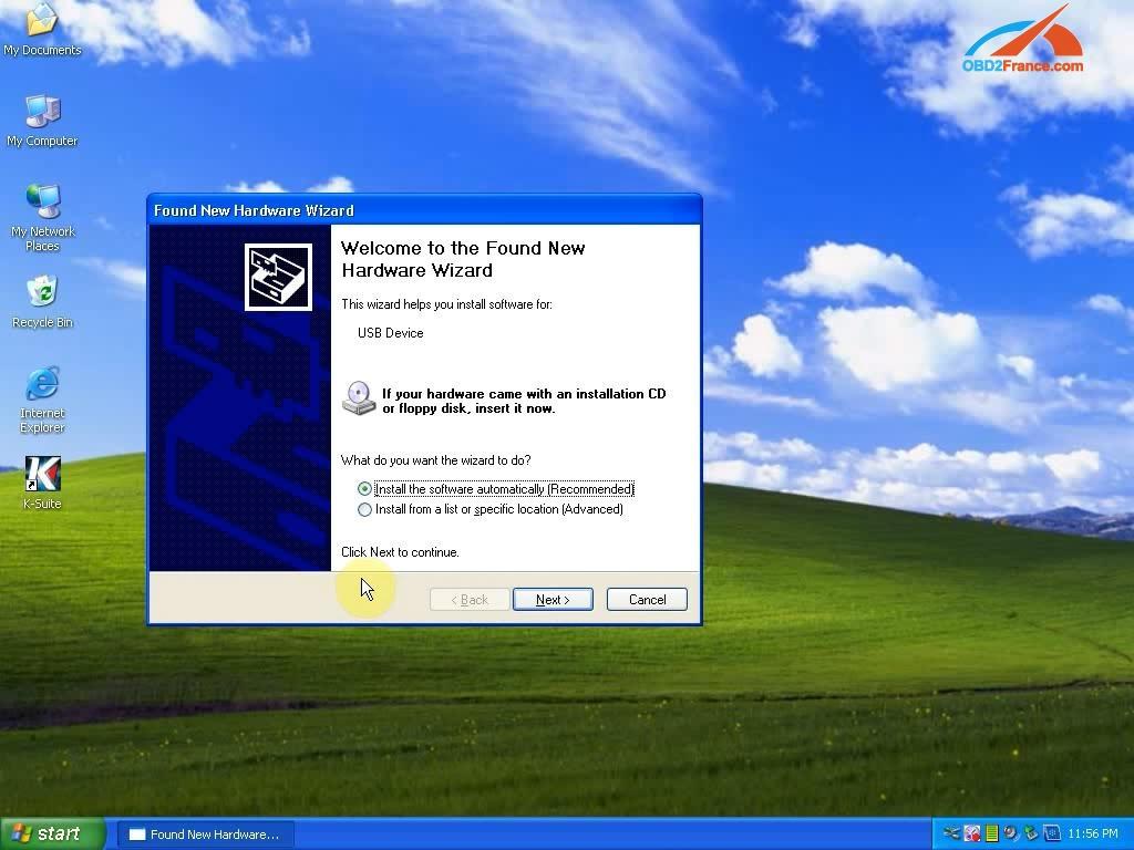 kess-v2-firmware-fw-4-036-ksuite-2-35-software-installation-10