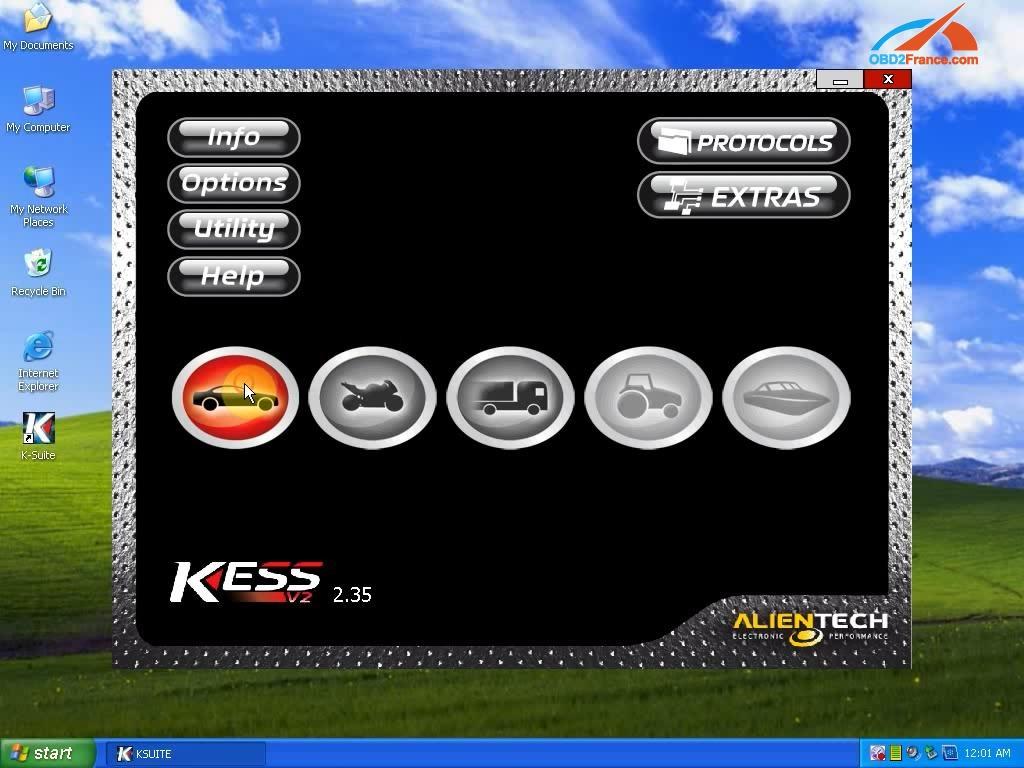 kess-v2-firmware-fw-4-036-ksuite-2-35-software-installation-12