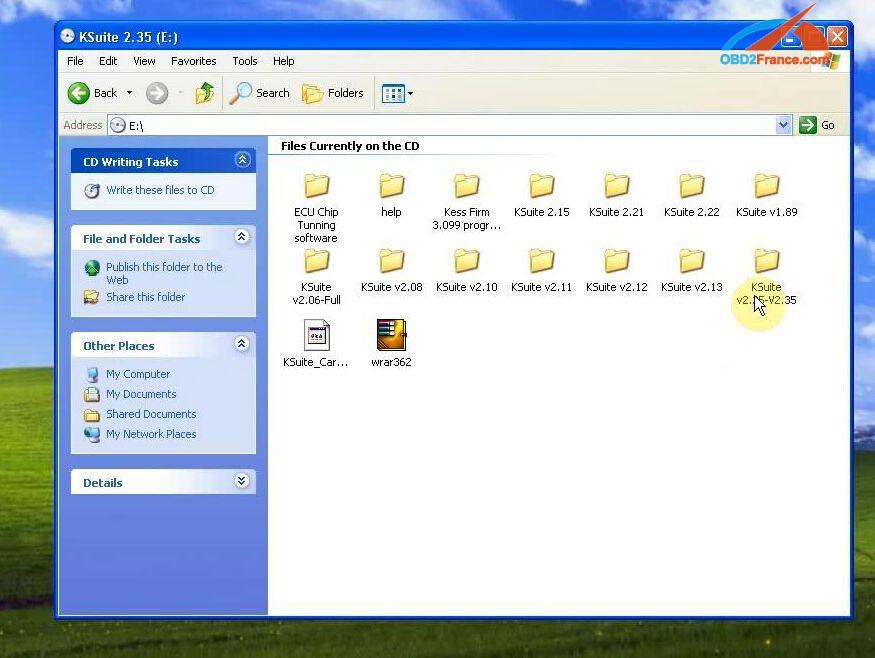 kess-v2-firmware-fw-4-036-ksuite-2-35-software-installation-2