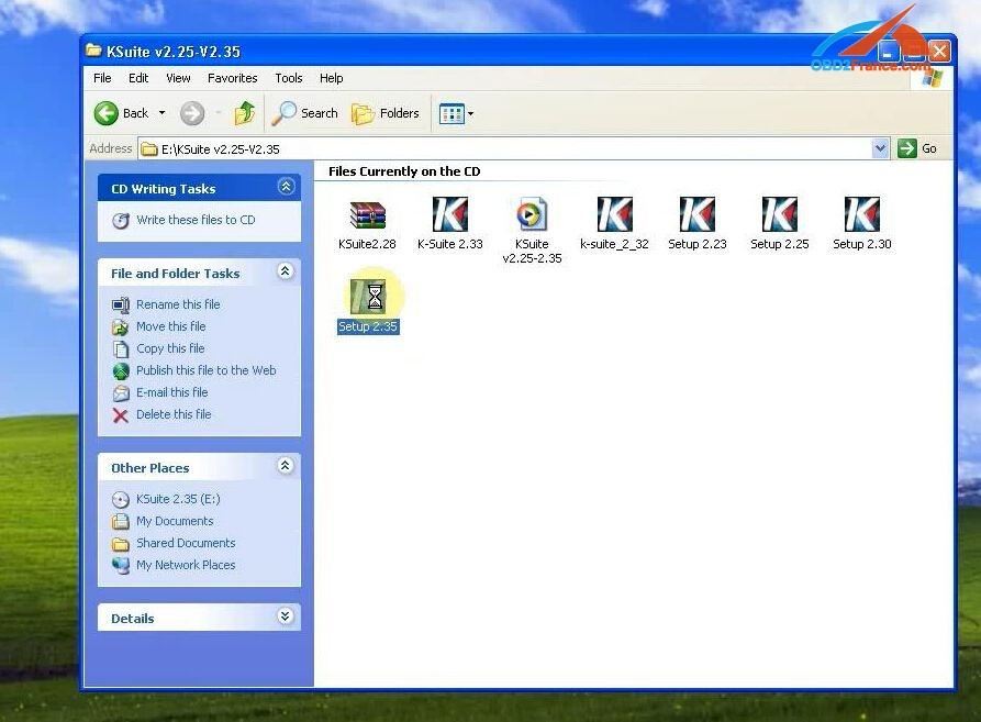 kess-v2-firmware-fw-4-036-ksuite-2-35-software-installation-3