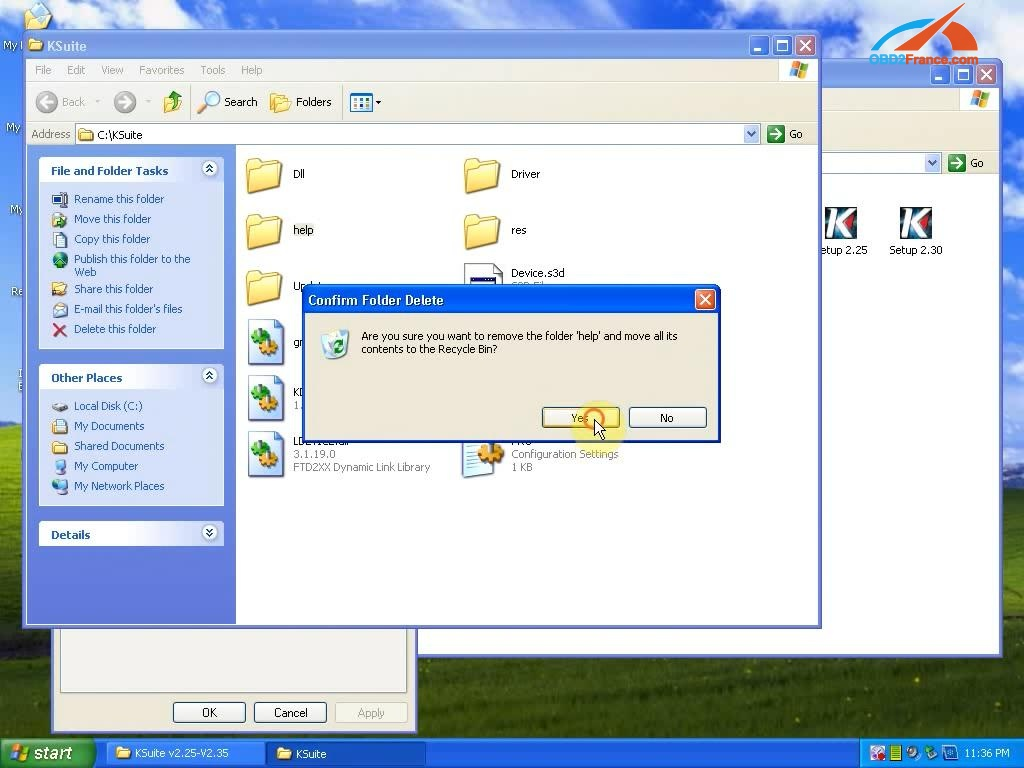kess-v2-firmware-fw-4-036-ksuite-2-35-software-installation-8