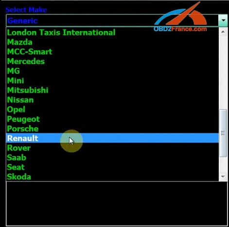 mpps-v21-windows-7-download-install-7
