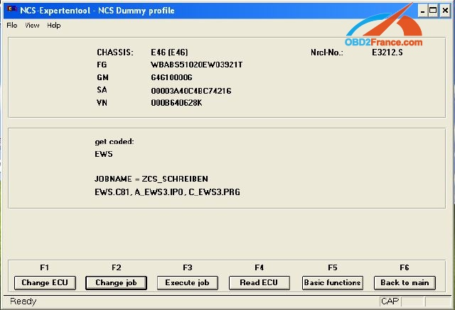 ncs-expert-zcs-coding-7