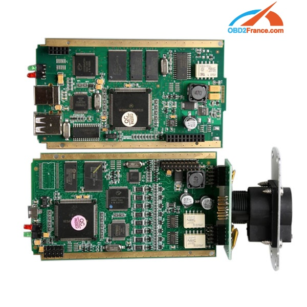 renault-can-clip-full-chip-pcd-board-AN2135SC-AN2136SC-2