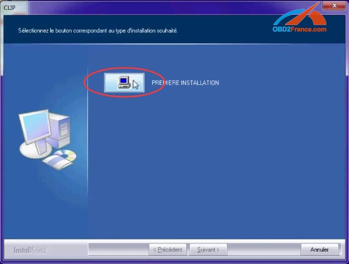 renault-can-clip-v169-download-software-installation-guide-4