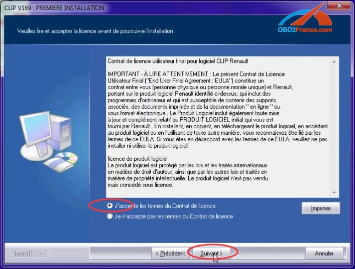 renault-can-clip-v169-download-software-installation-guide-5