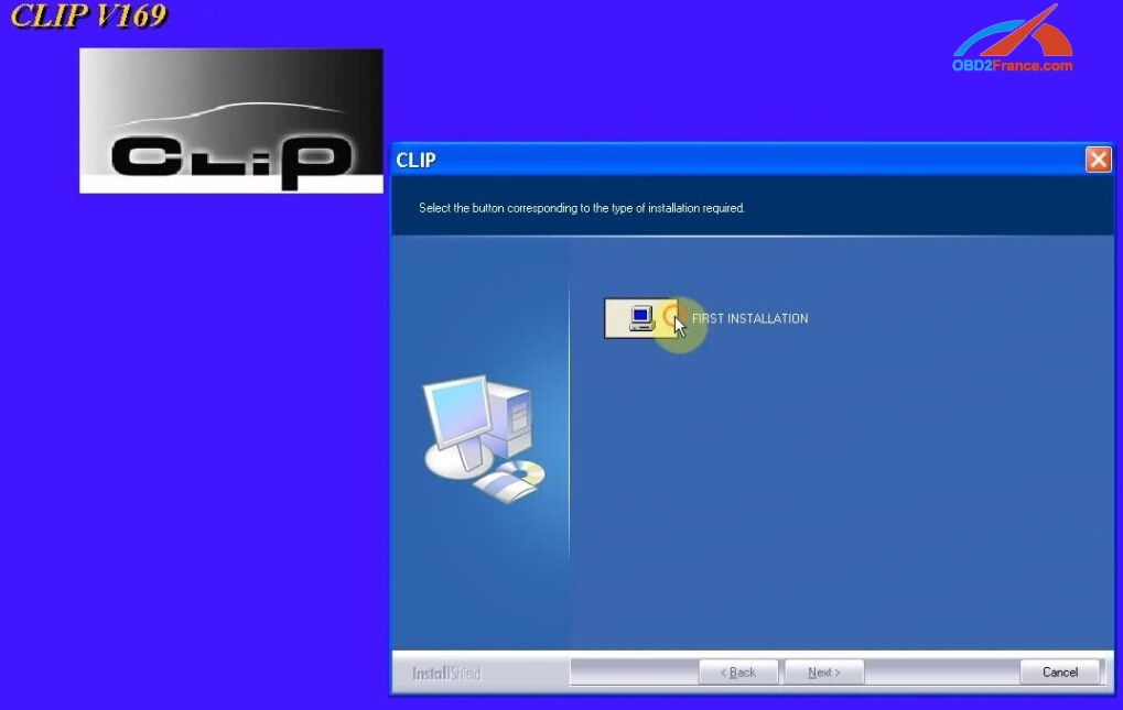 renault-can-clip-v169-installation-guide-winxp-4