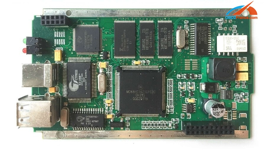 sp19-C-renualt-can-clip-PCB-2