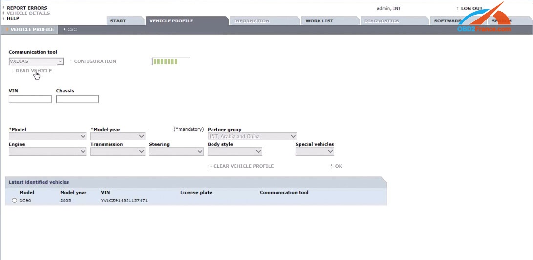 vida-2014-clear-fualt-codes-3
