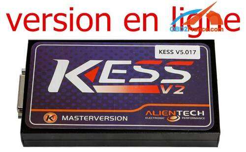 Kess-V2-V2.23-Version-En-Ligne-Firmware-V5.017