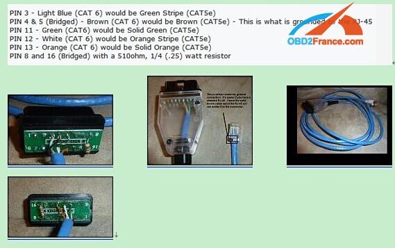 diy-bmw-enet-cable