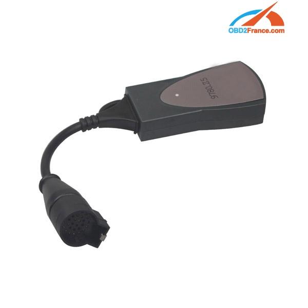 lexia-3-citroen-peugeot-diagnostic-tool-for-sale