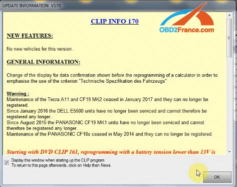 renault-can-clip-170-win7-download-install-1