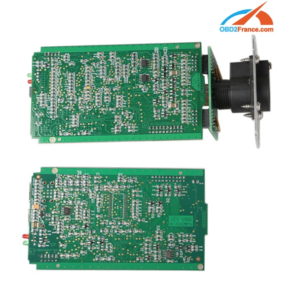 renault-can-clip-an2135sc-pcb-2