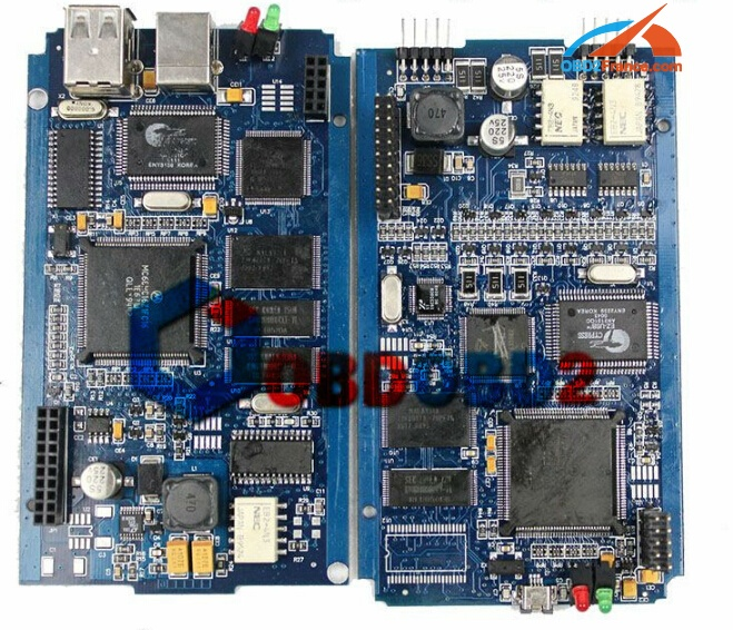 renault-can-clip-blue-pcb