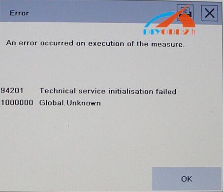 ISTA-P-error-94201-solution-2