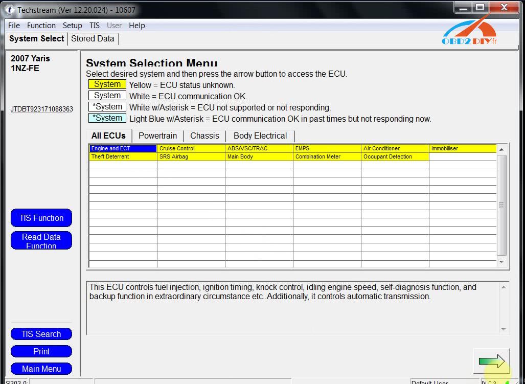 Techstream-12.20.024-windows-7-download-install-10