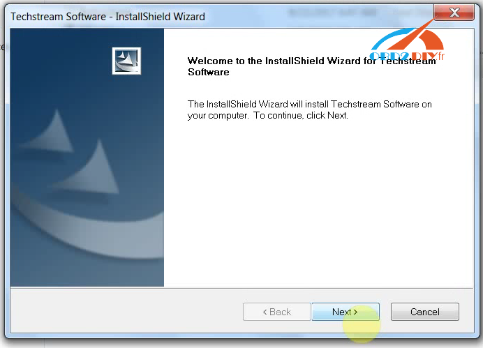 Techstream-12.20.024-windows-7-download-install-2