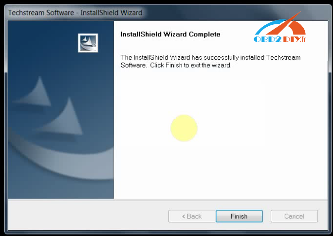 Techstream-12.20.024-windows-7-download-install-3