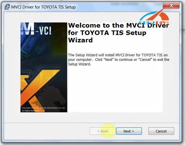 Techstream-12.20.024-windows-7-download-install-4