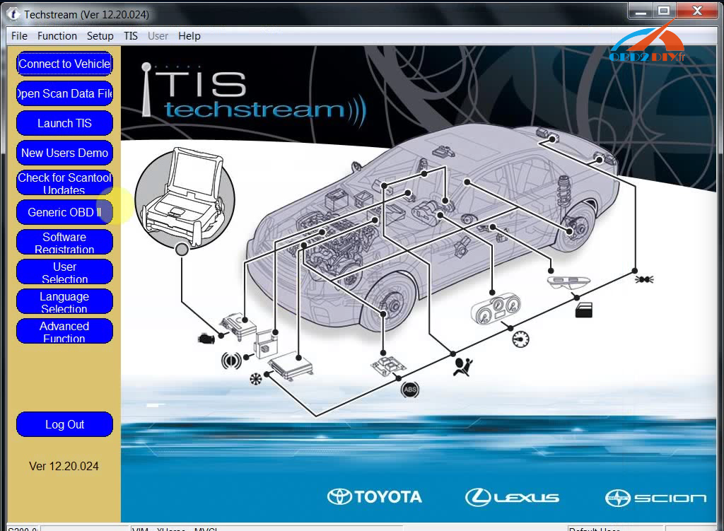 Techstream-12.20.024-windows-7-download-install-5