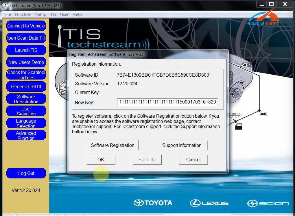 Techstream-12.20.024-windows-7-download-install-6