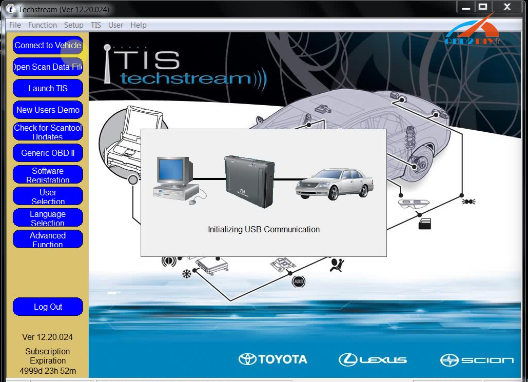 Techstream-12.20.024-windows-7-download-install-8