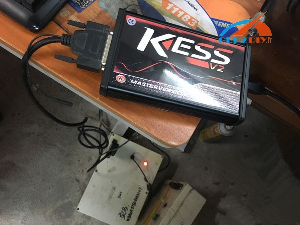 kess-5.017-bmw-f-series