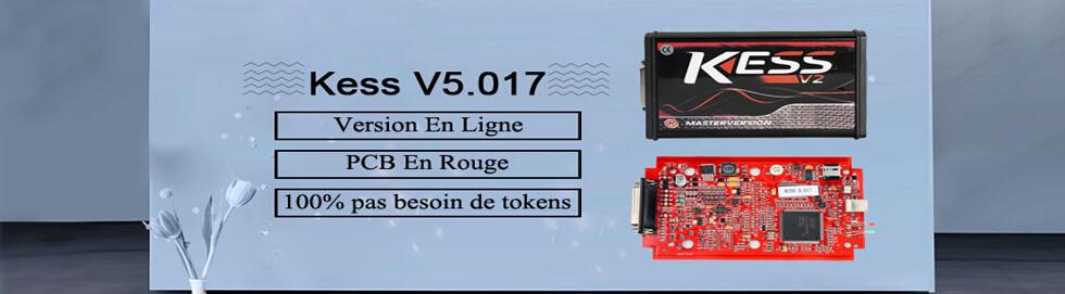 kess-v2-5.017
