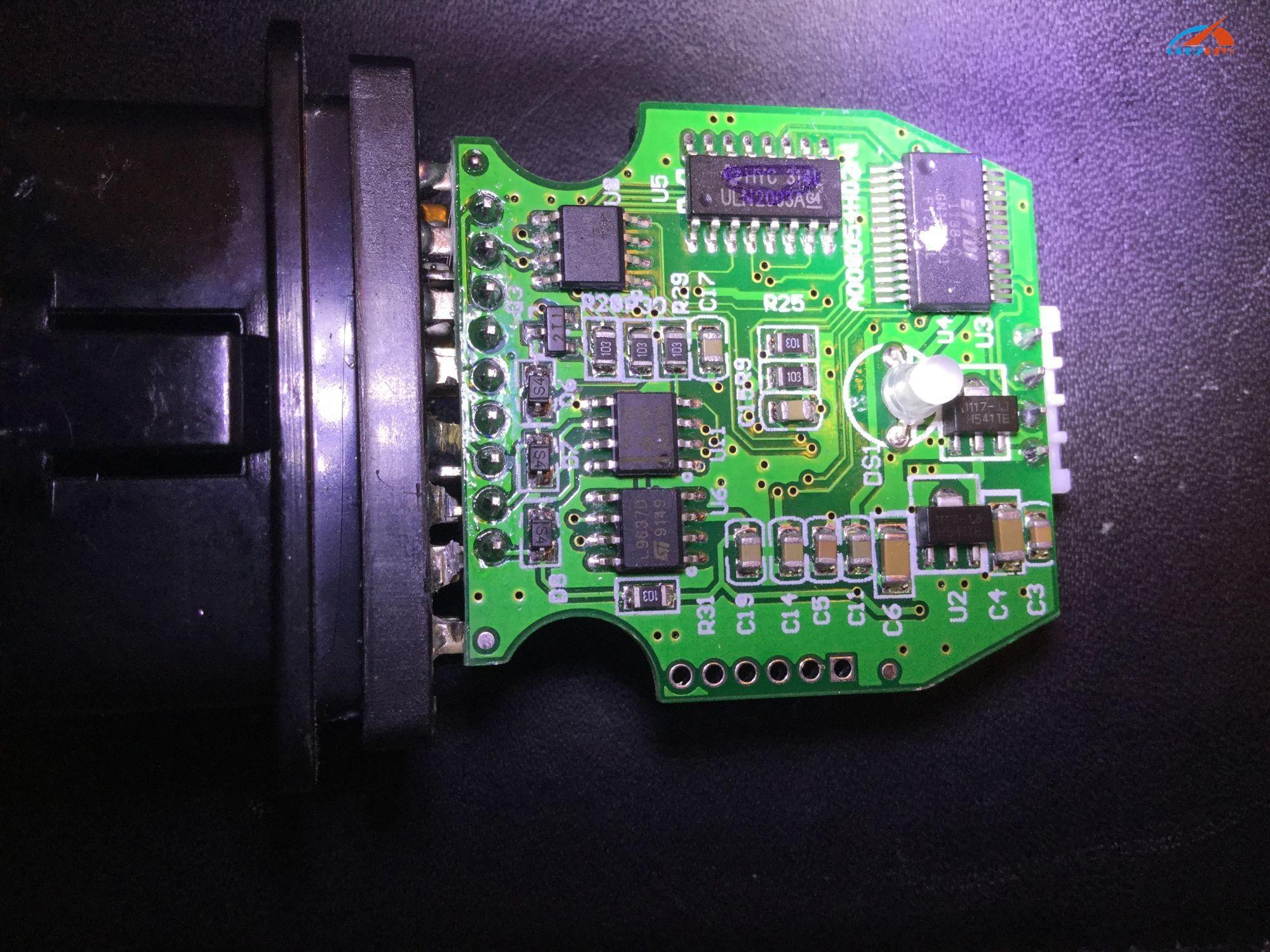 mini-vci-j2534-pcb-1