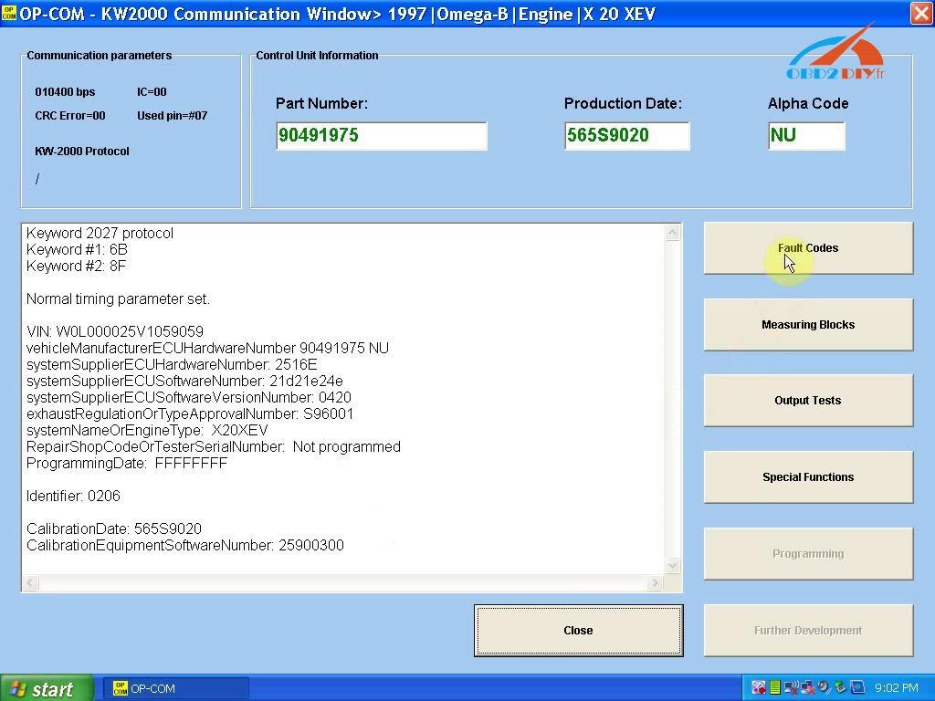 opcom-firmware-1.59-install-10