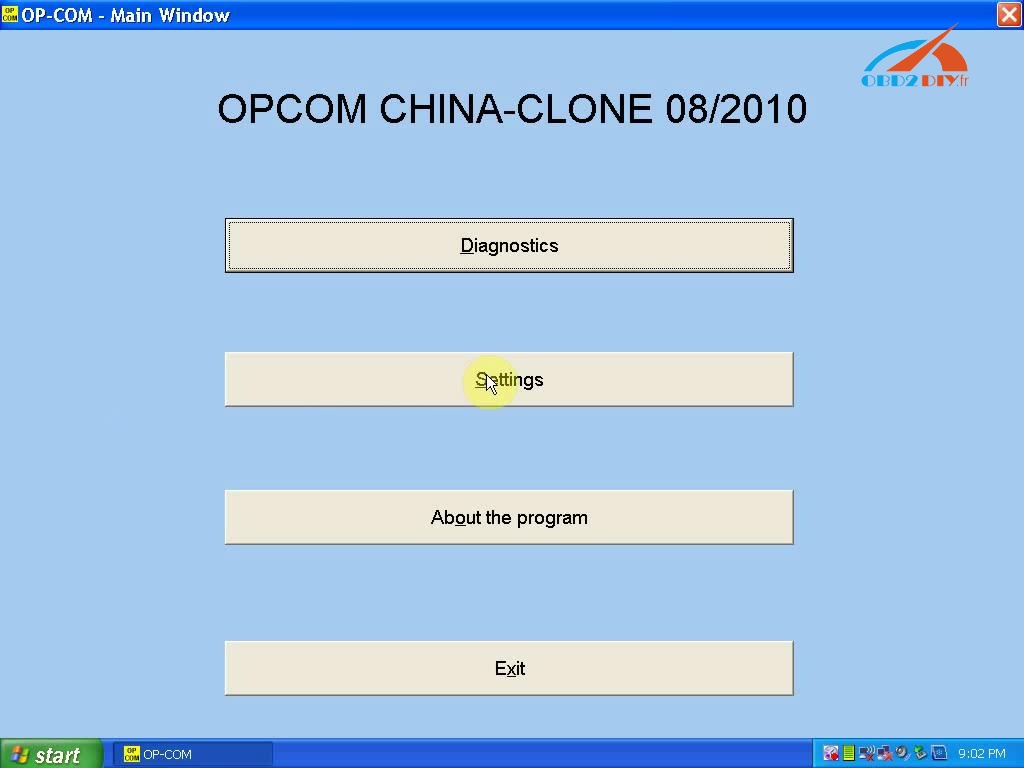 opcom-firmware-1.59-install-3