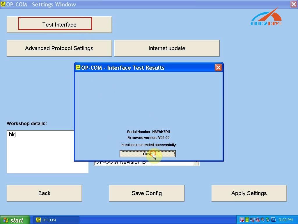 opcom-firmware-1.59-install-4