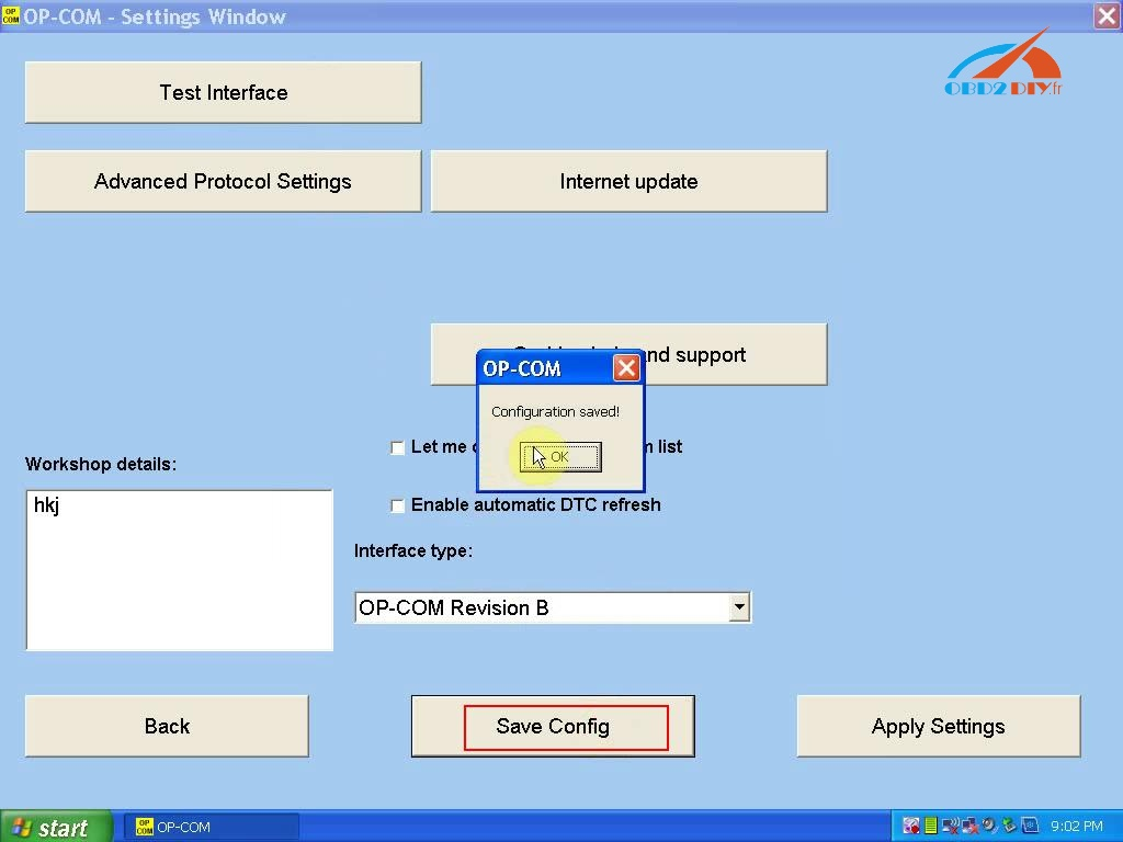 opcom-firmware-1.59-install-5
