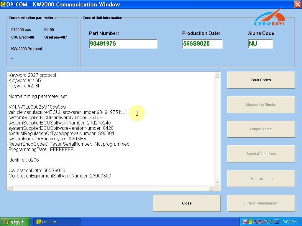 opcom-firmware-1.59-install-8